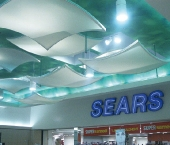 airsculpt sound-absorbing-ceiling-panels1