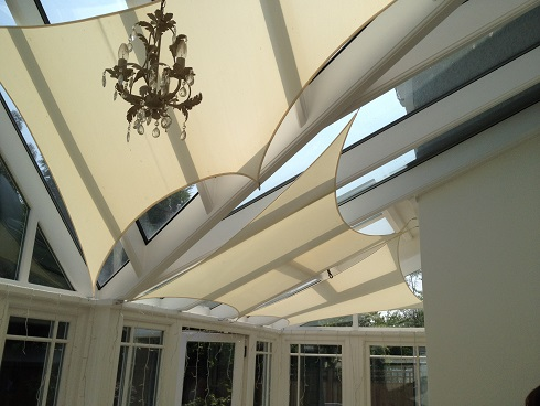 White-Interior-shade-sail-blinds15